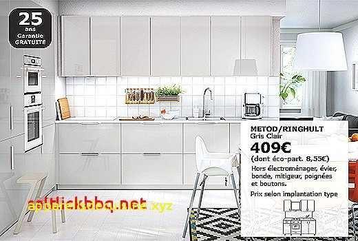 Cuisine En Bois Ikea Jouet Unique Photos Simulateur Cuisine Ikea Frais Chaise Cuisine Ikea 50 Inspirant