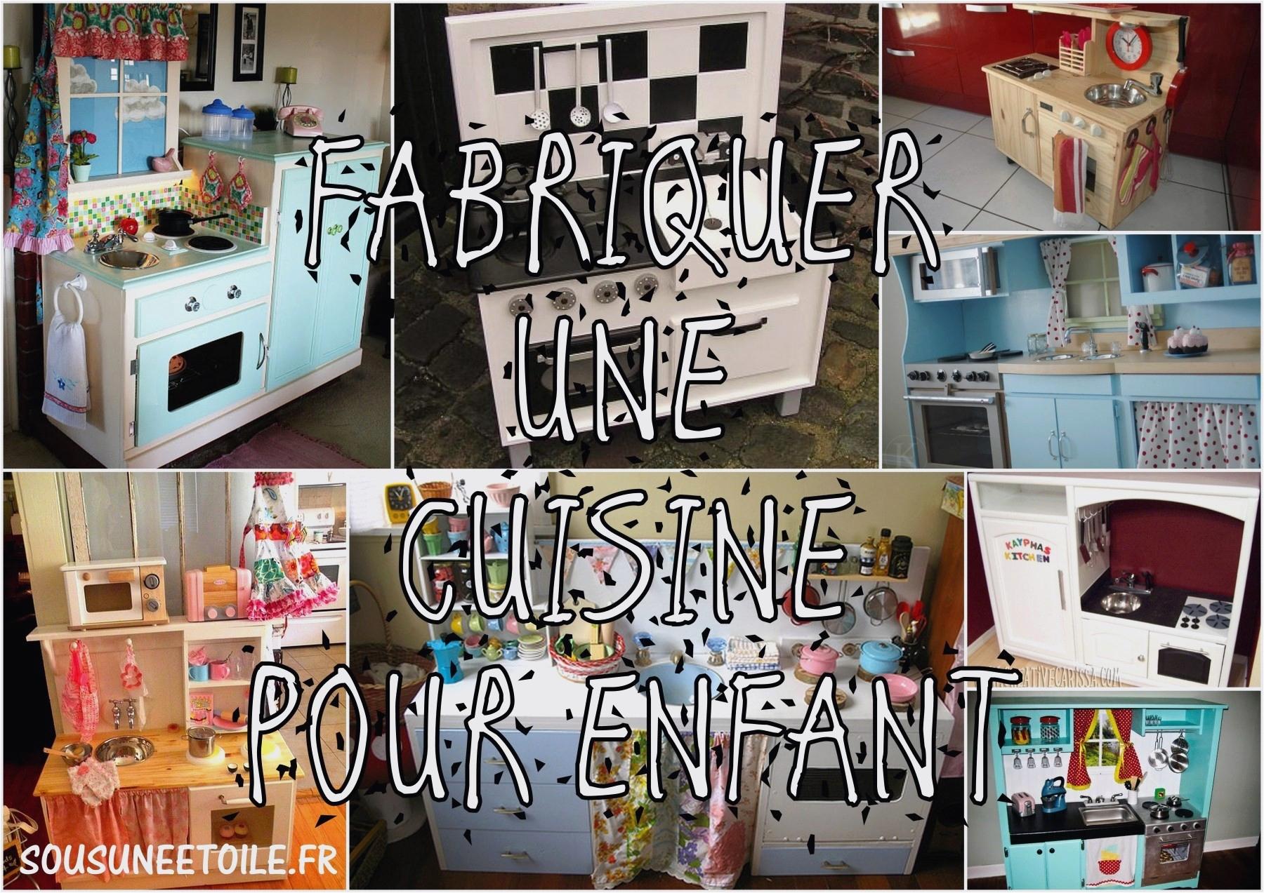 Cuisine En U Avec Fenetre Luxe Image Fenetre De toit Fixe Cuisine En U Avec Fenetre Nouveau Cuisine