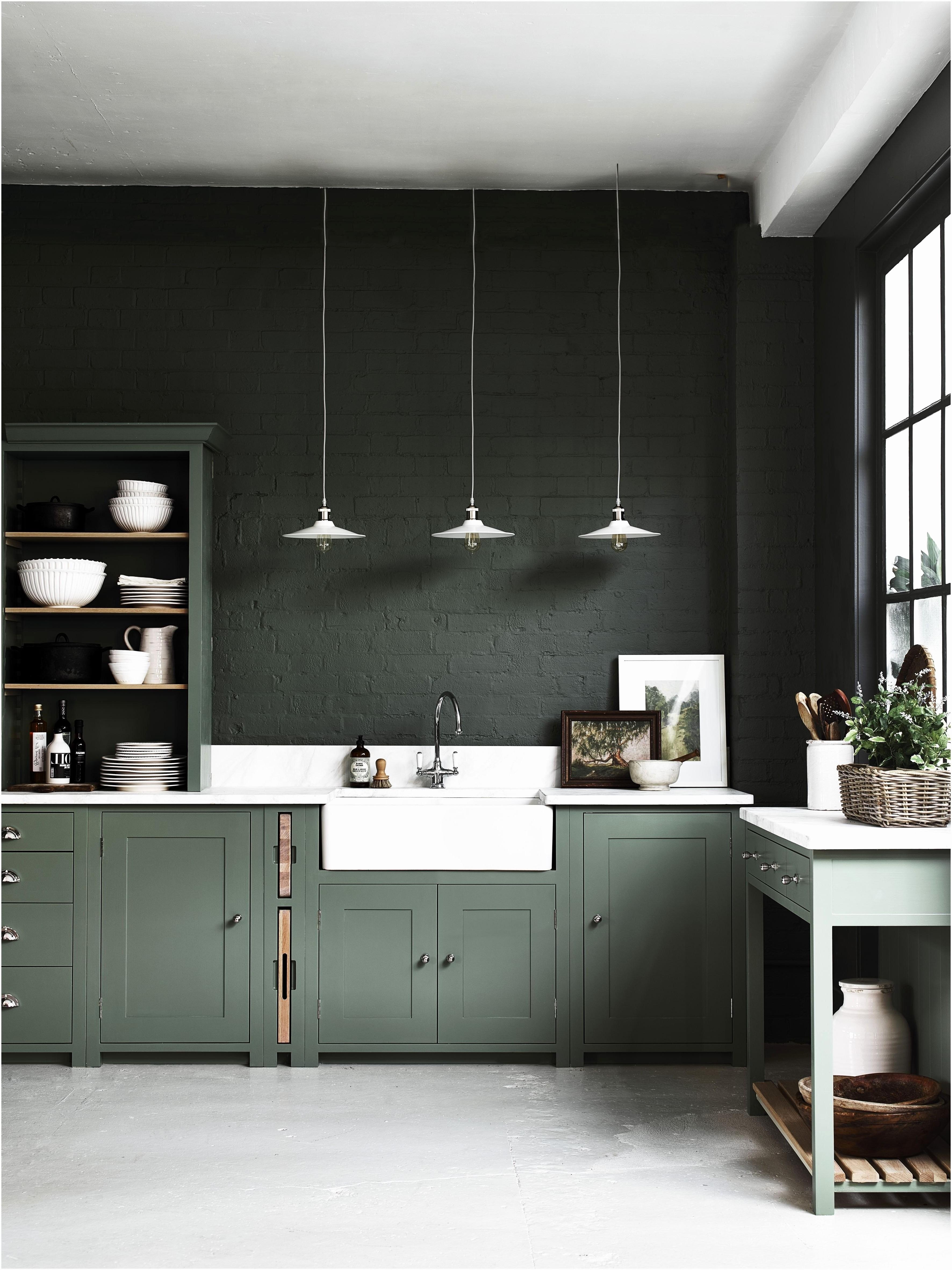 Cuisine Ikea Devis Frais Images Porte Meuble Cuisine Ikea Joli Meubles De Cuisine Meuble Cuisine