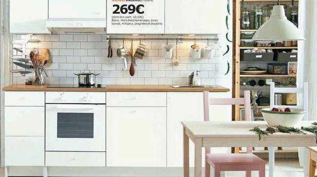 Cuisine Ikea Devis Impressionnant Photographie 20 Luxe Devis Cuisine Ikea Des Idées Tpoutine