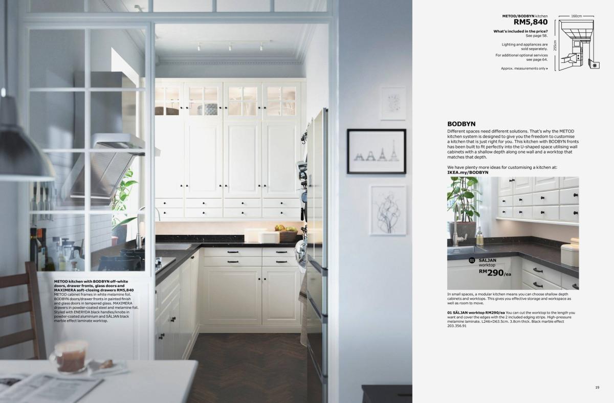 Cuisine Ikea Devis Meilleur De Collection Ikea Devis Cuisine élégant Promo Cuisine Luxe S S Media Cache Ak0