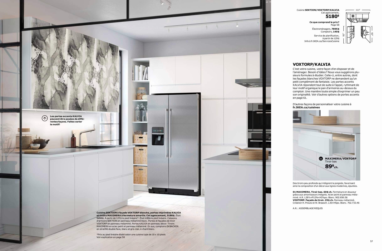 Cuisine Ikea Devis Unique Galerie 37 Magnifique Cout Cuisine Ikea