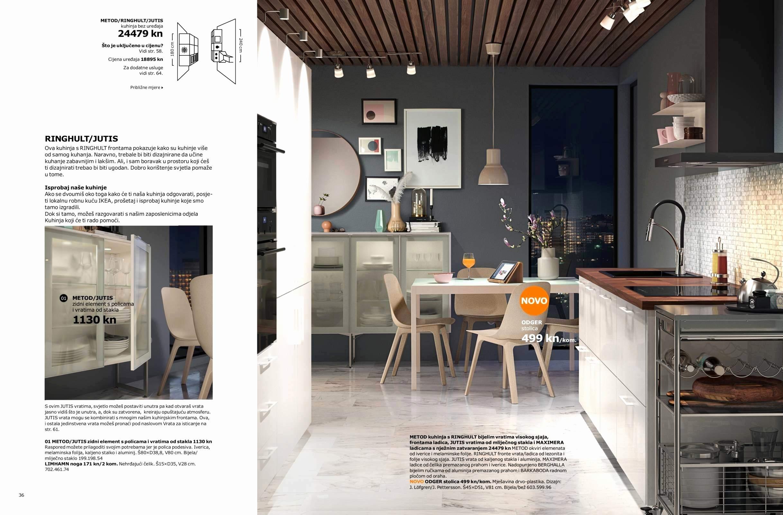 Cuisine Ikea Hittarp Beau Collection Ikea Cuisine Plan Travail Nouveau Ikea Rennes Cuisine Beautiful