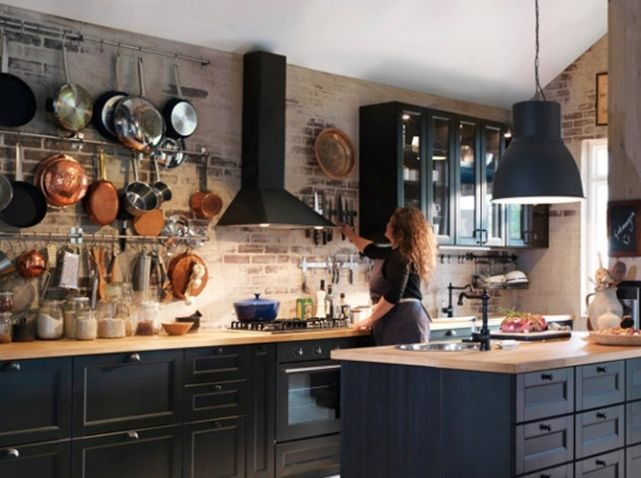 Cuisine Ikea Hittarp Beau Images Ikea Ustensiles De Cuisine Best Nos Idées Décoration Pour La Cuisine
