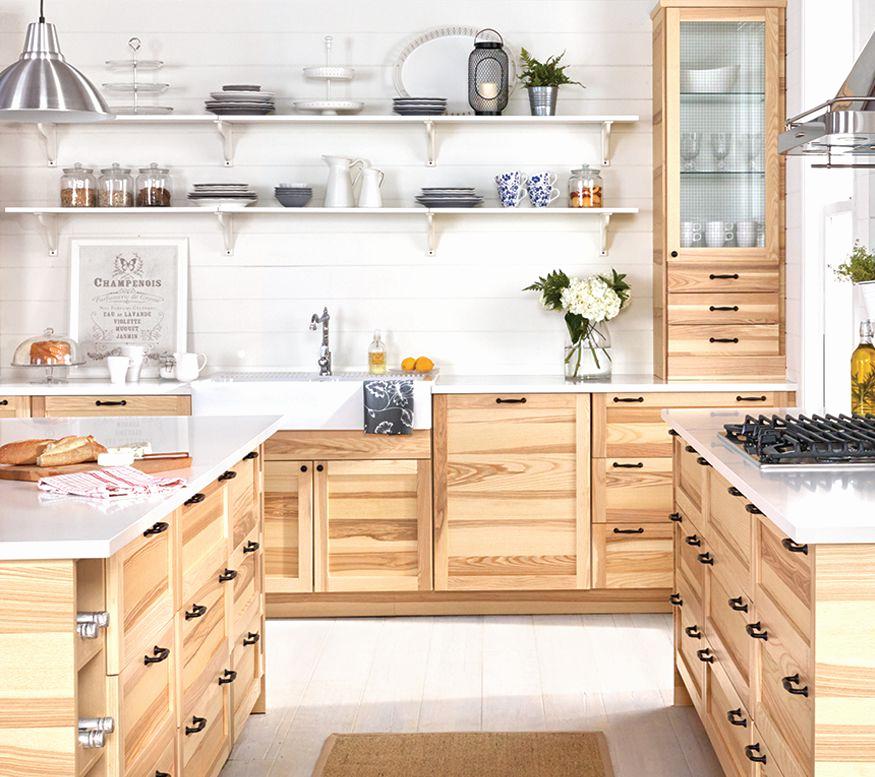 Cuisine Ikea Hittarp Beau Photos Cuisine Hittarp Ikea Inspirant Understanding Ikea S Kitchen Base