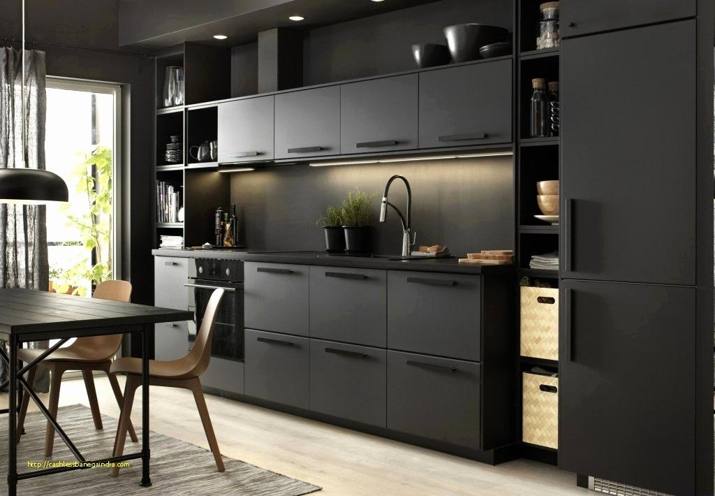 Cuisine Ikea Hittarp Élégant Images Robinet Cuisine Ikea Best Armoire De Cuisine New De Cuisine Moderne