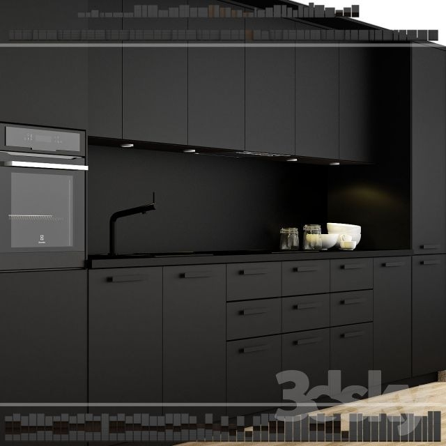 Cuisine Ikea Hittarp Élégant Photos Ikea Ustensiles De Cuisine Inspirant Résultat De Recherche D