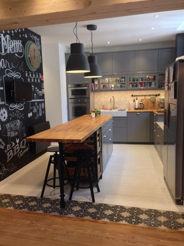 Cuisine Ikea Hittarp Élégant Stock Carrelage Mural Cuisine Ikea Luxe Les 175 Meilleures Du