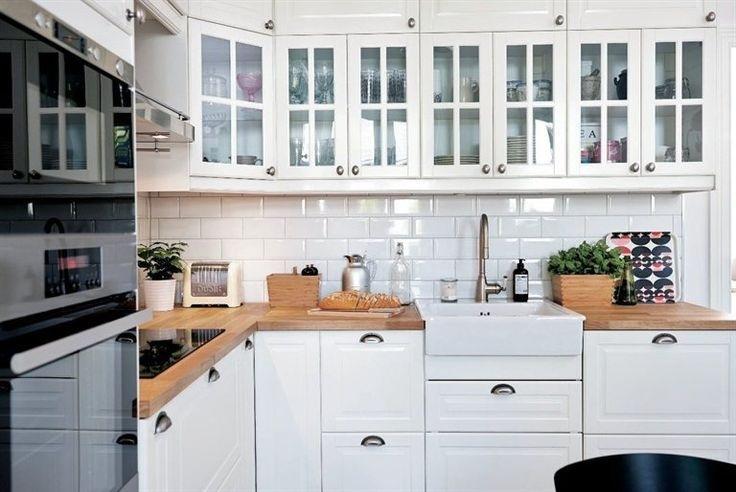 Cuisine Ikea Hittarp Frais Galerie Ikea Ustensiles De Cuisine Inspirant Résultat De Recherche D