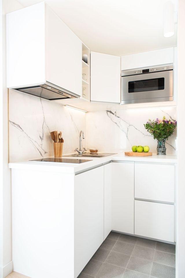 Cuisine Ikea Hittarp Frais Photographie Robinet Cuisine Ikea Meilleur Les 52 Meilleures Du Tableau