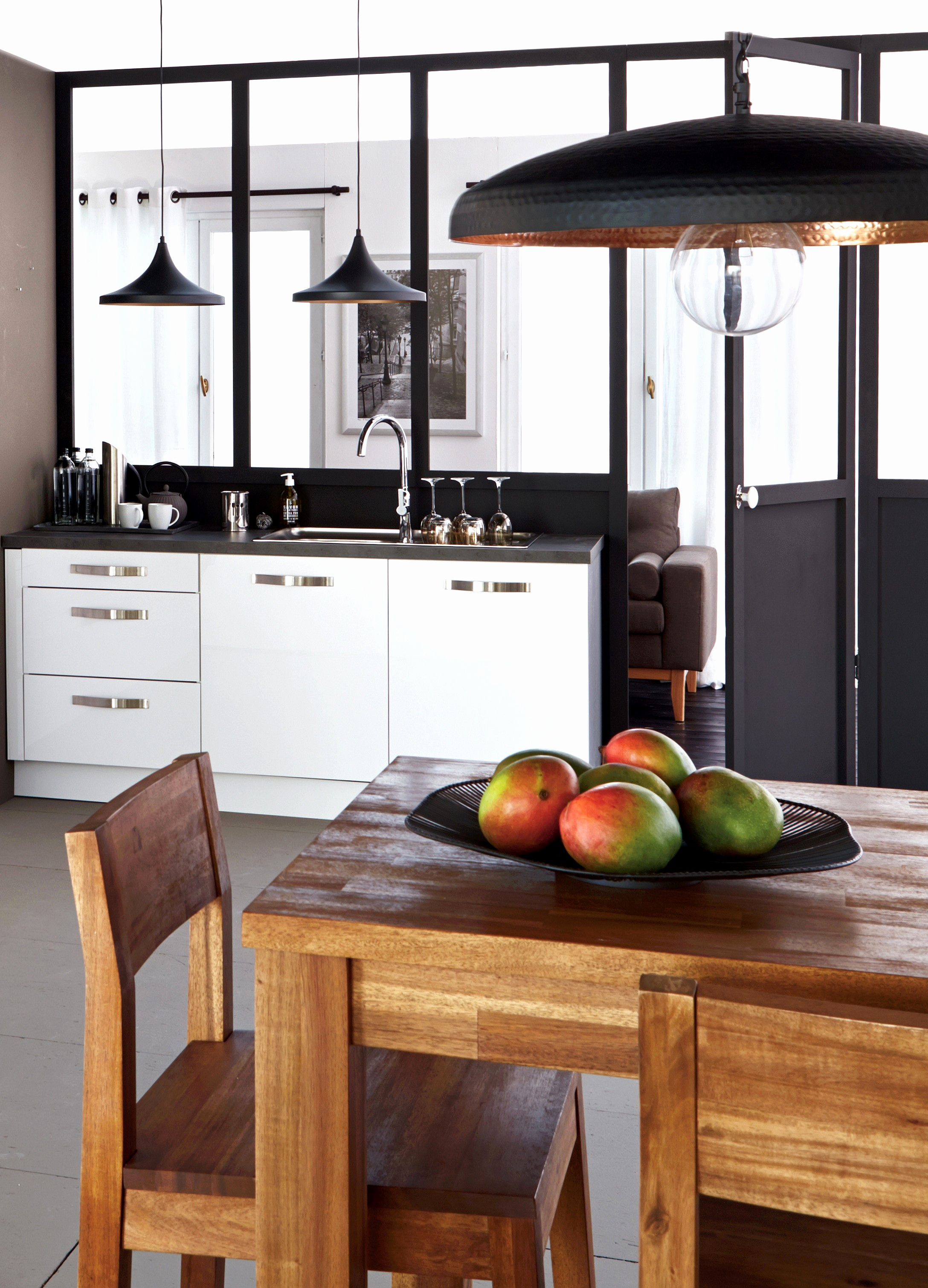 Cuisine Ikea Hittarp Impressionnant Collection Couleur Cuisine Ikea Best Ikea Chaise Cuisine Ikea Chaise Cuisine