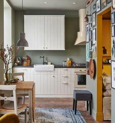 Cuisine Ikea Hittarp Impressionnant Images Les 8 Meilleures Images Du Tableau Ikea Kichen Hittarp Sur Pinterest