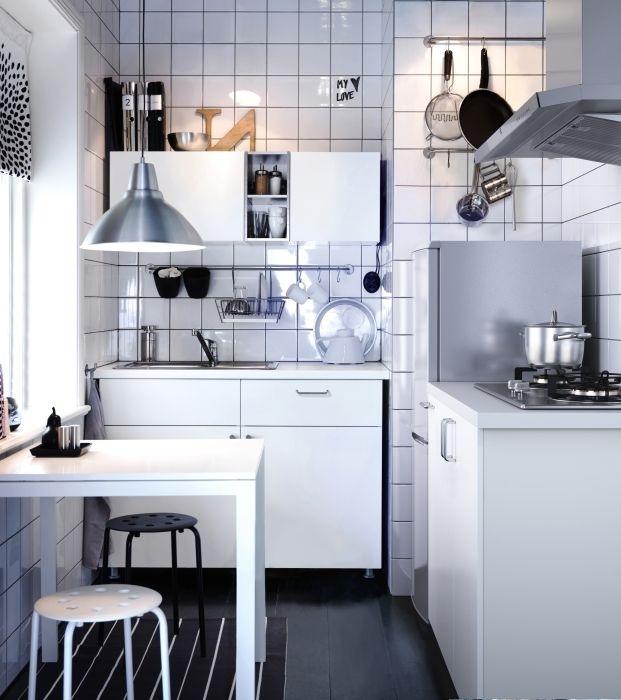 Cuisine Ikea Hittarp Impressionnant Photos Carrelage Mural Cuisine Ikea Unique 26 Best Metod
