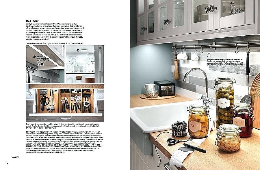 Cuisine Ikea Hittarp Impressionnant Photos Unique Fileur Cuisine Ikea Sweettater