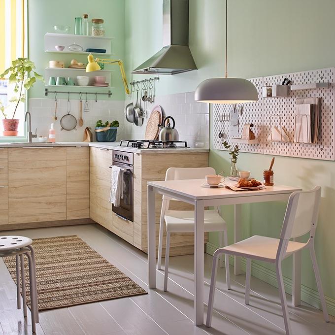 Cuisine Ikea Hittarp Inspirant Photos Carrelage Mural Cuisine Ikea Luxe Rénover Une Cuisine Ancienne Nos
