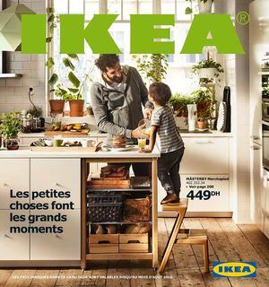 Cuisine Ikea Hittarp Inspirant Stock Calaméo Ikea Catalogue Fr