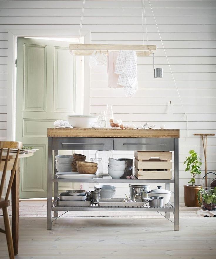 Cuisine Ikea Hittarp Luxe Image Ikea Ustensiles De Cuisine Inspirant Résultat De Recherche D