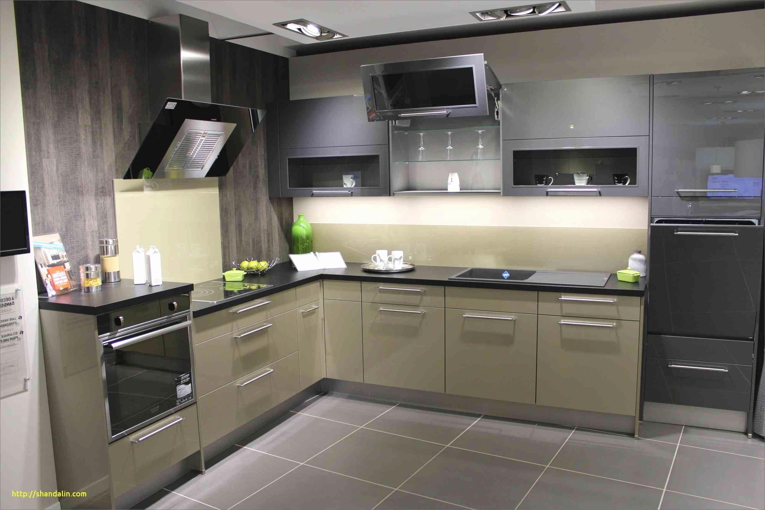 Cuisine Ikea Hittarp Luxe Photos 24 Cuisine Ikea Gris Anthracite Décoration De Maison Décoration
