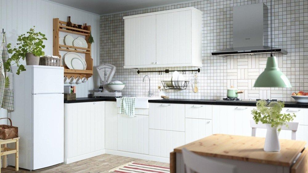 Cuisine Ikea Hittarp Luxe Stock Cuisine Hittarp Ikea Beau Designer Ikea Kitchens Interior Designer