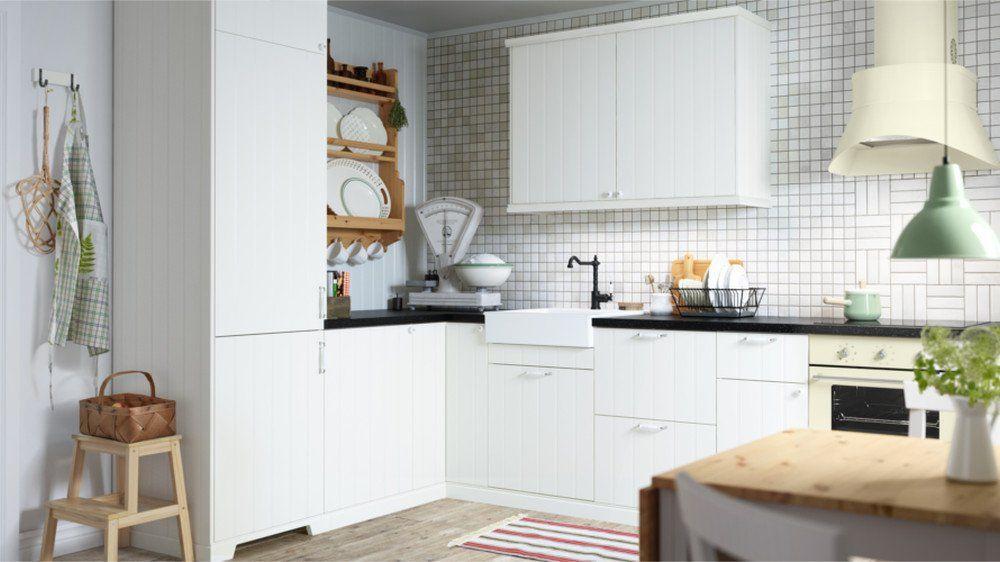 Cuisine Ikea Hittarp Meilleur De Collection J Aime Cette Photo Sur Deco Et Vous