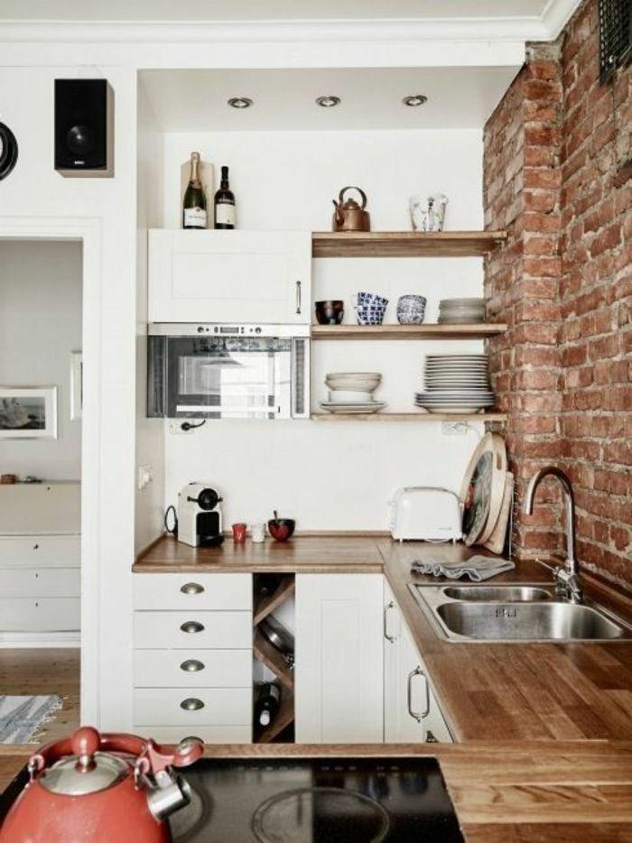Cuisine Ikea Hittarp Meilleur De Photos Carrelage Mural Cuisine Ikea Luxe 56 Best Petite Cuisine