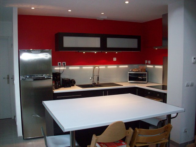 Cuisine Ikea Ringhult Beau Collection Crdence Rouge Ikea Gallery Credence Blanche Ikea Lovely Credence