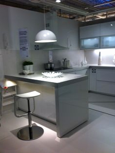 Cuisine Ikea Ringhult Beau Photos Cuisine Ringhult Blanc Nouveau 24 Elegant Stock Cuisine Ikea