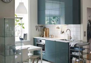 Cuisine Ikea Ringhult Blanc Beau Galerie Cuisine Ikea Ringhult Blanc Brillant Awesome Metod Hs F Kühl Od