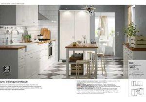 Cuisine Ikea Ringhult Blanc Beau Photos Cuisine Ikea Metod Ringhult Noire Et Blanche Cuisine Conception De