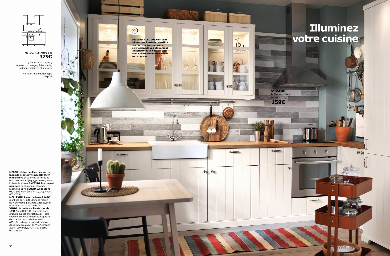 Cuisine Ikea Ringhult Blanc Brillant Avis Beau Image Ides Dimages De Voxtorp Blanc Brillant 2018