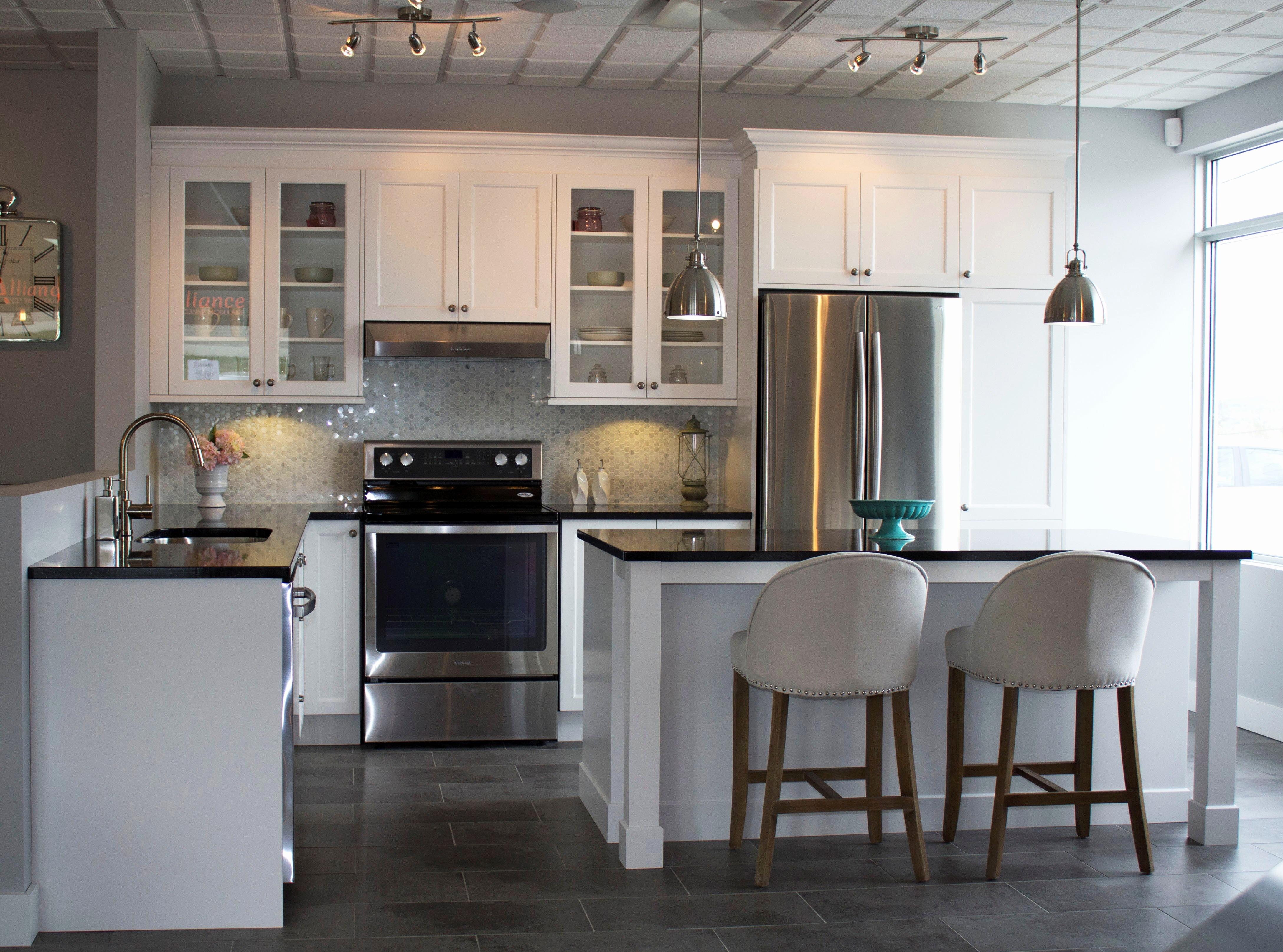 Cuisine Ikea Ringhult Blanc Brillant Avis Beau Image Ikea Ringhult Blanc Awesome Cuisine Ikea Gris Brillant Cuisine