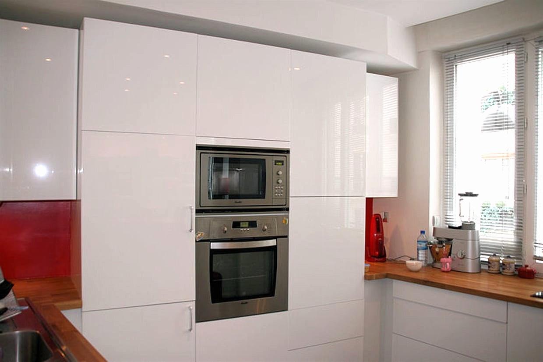 Cuisine Ikea Ringhult Blanc Brillant Avis Beau Images 40 Génial Collection De Cuisine Ikea Ringhult Blanc Brillant