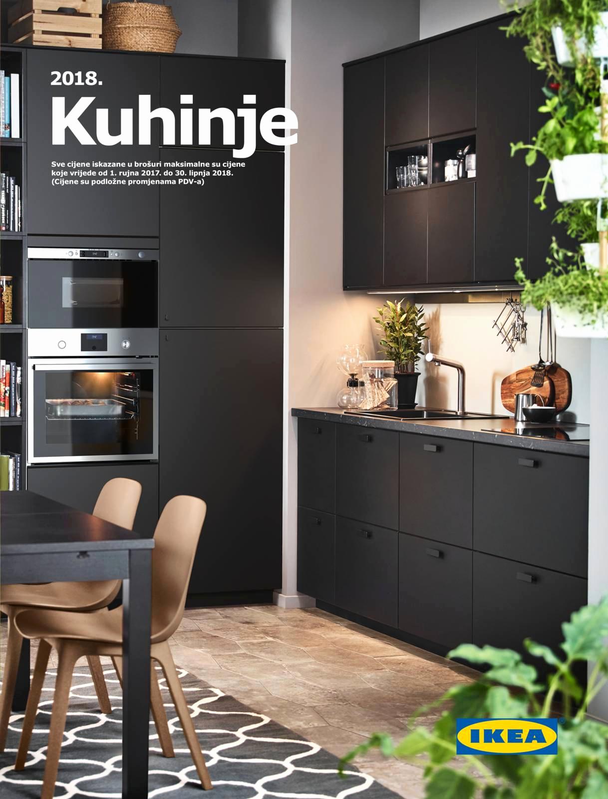 Cuisine Ikea Ringhult Blanc Brillant Avis Beau Photographie 40 Génial Collection De Cuisine Ikea Ringhult Blanc Brillant