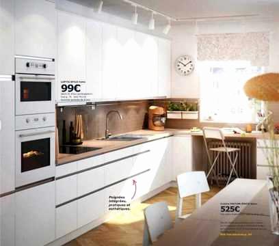 Cuisine Ikea Ringhult Blanc Brillant Avis Beau Photos 36 Unique Collection De Cuisine Ringhult Blanc