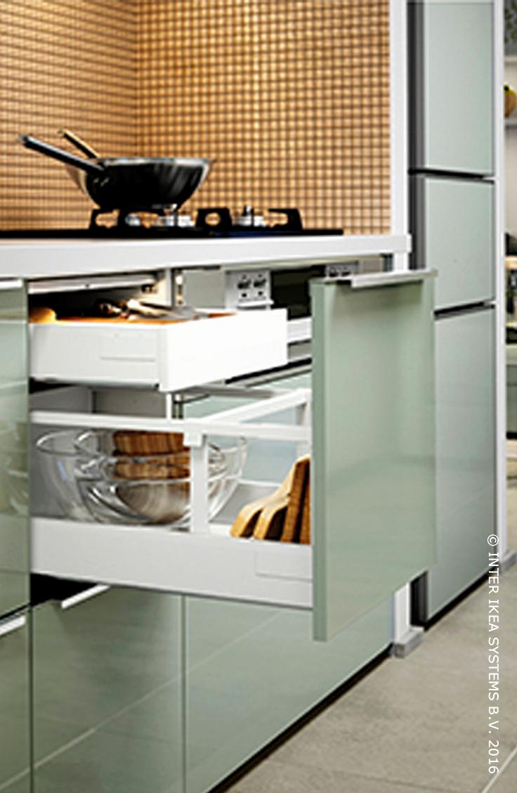 Cuisine Ikea Ringhult Blanc Brillant Avis Élégant Collection 40 Génial Collection De Cuisine Ikea Ringhult Blanc Brillant