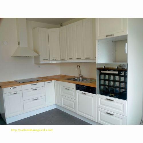 cuisine ikea ringhult blanc brillant avis luxe photos les. Black Bedroom Furniture Sets. Home Design Ideas