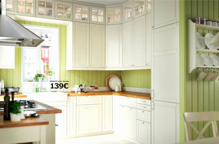 Cuisine Ikea Ringhult Blanc Brillant Avis Élégant Image Cuisine Ikea Ringhult Blanc Brillant Inspirant Cuisine Cuisine Blanc