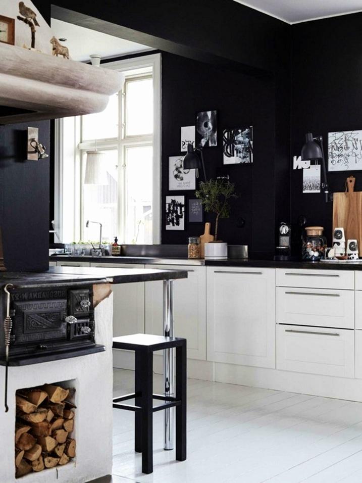 Cuisine Ikea Ringhult Blanc Brillant Avis Élégant Images 55 Beau Graphie De Cuisine Ikea Ringhult Blanc Brillant
