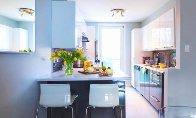 Cuisine Ikea Ringhult Blanc Brillant Avis Élégant Photographie Cuisine Ikea Ringhult Gris Clair