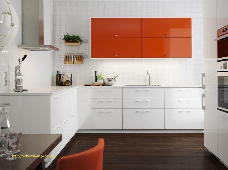 Cuisine Ikea Ringhult Blanc Brillant Avis Frais Photos Cuisine Ringhult Gris Brillant Génial Cuisine Ikea Ringhult Blanc
