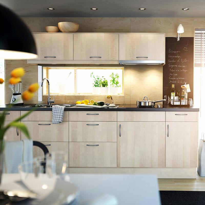 Cuisine Ikea Ringhult Blanc Brillant Avis Impressionnant Photos Ikea Cuisine Avis Frais Acheter Une Cuisine Ikea Le Meilleur Du