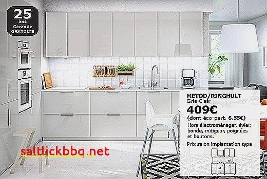 Cuisine Ikea Ringhult Blanc Brillant Avis Luxe Photos Cuisine Ringhult Gris Brillant Unique Cuisine Ikea Ringhult Blanc