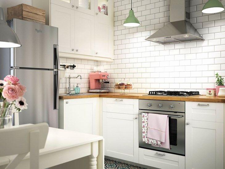 Cuisine Ikea Ringhult Blanc Brillant Avis Meilleur De Image 33 Awesome Gallery Ikea Cuisine Metod 33 Meilleur De Image De