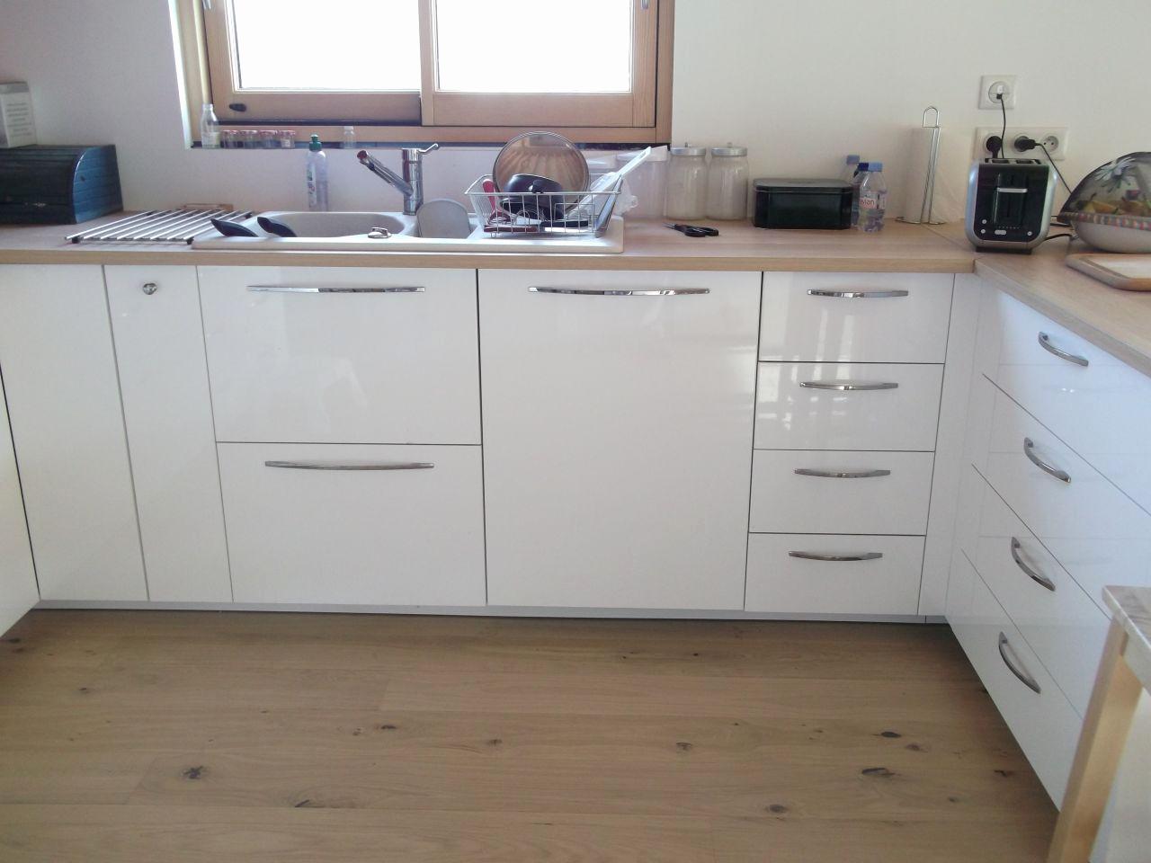 Cuisine Ikea Ringhult Blanc Brillant Avis Meilleur De Images Cuisine Ikea Avis élégant Cuisine Voxtorp Beige Brillant A White