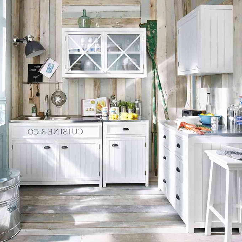 Cuisine Ikea Ringhult Blanc Brillant Avis Nouveau Photos 30 Meilleur De Ikea Cuisine 3d Belgique