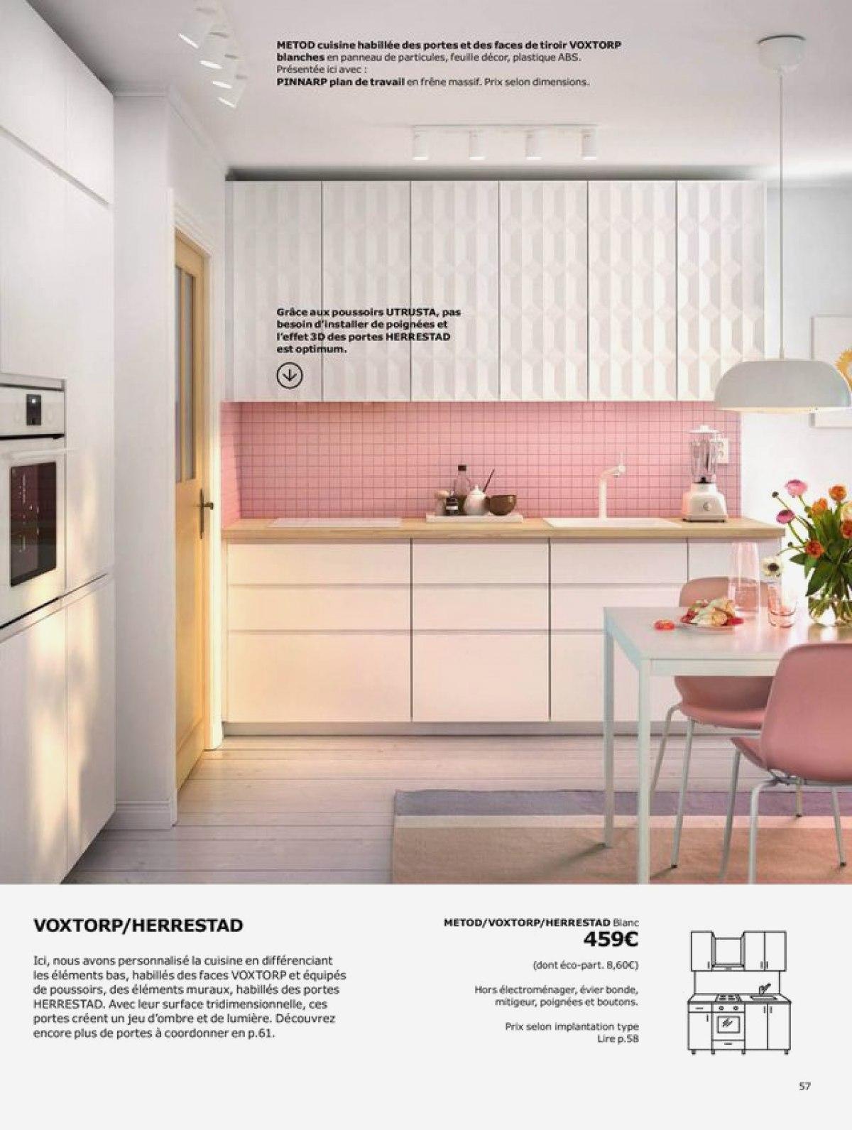 Cuisine Ikea Ringhult Blanc Brillant Avis Unique Images Cuisine Voxtorp Blanc Elegant Ikea Cuisine Modele Varde Idée De Mod