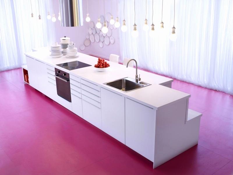 Cuisine Ikea Ringhult Blanc Élégant Stock Cuisine Ikea Ringhult Blanc Brillant Inspirant Cuisine Ikea Ringhult