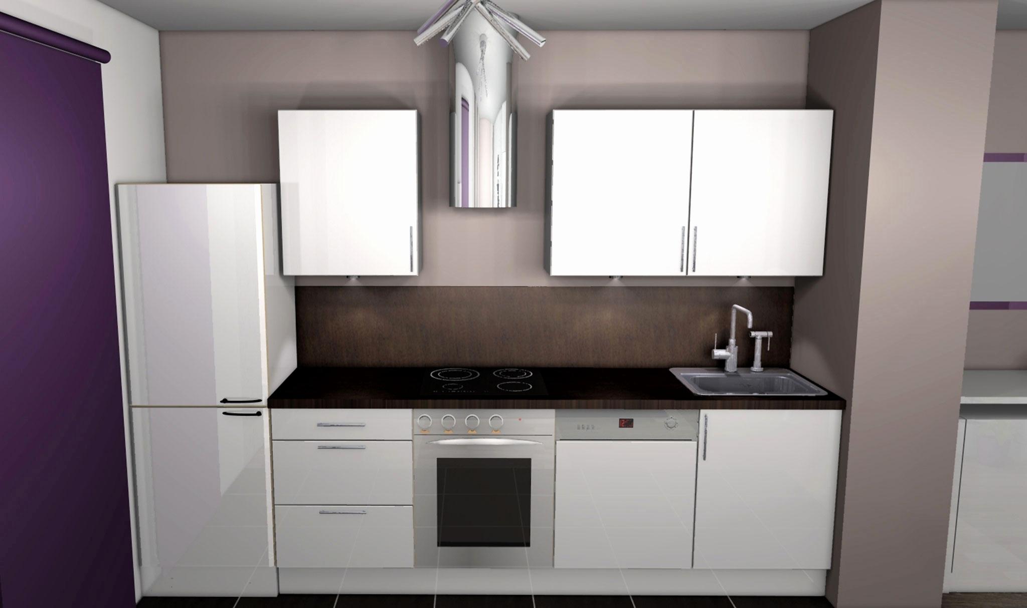 Cuisine Ikea Ringhult Blanc Frais Images 43 Meilleur De Graphie De Cuisine Ikea Ringhult Blanc Brillant