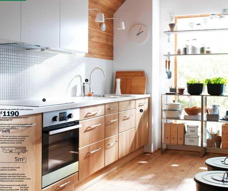 Cuisine Ikea Ringhult Blanc Nouveau Image Cuisine Ikea Ringhult Blanc Brillant Frais 10 Best Kitchen