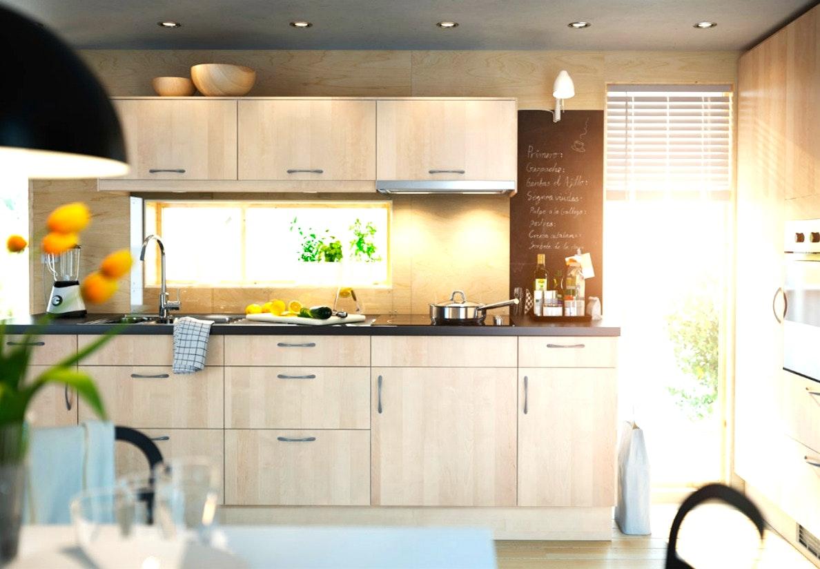 Cuisine Ikea Ringhult Blanc Nouveau Photos Cuisine Ikea Ringhult Gris Clair